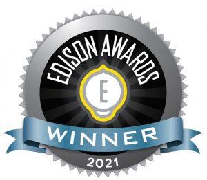Axalta wins three prestigious Edison Awards